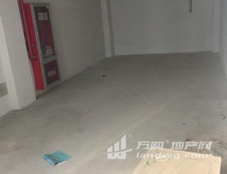 陆慕 相城区紫玉花园 商业街商铺 57平米