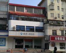 (出租)老干部局对面建设银行