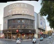 (出租)中央商场独栋写字楼对外出租,位置优越