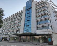 (出租)江苏大学附近沿街商铺11000平米适合经营酒店宾馆