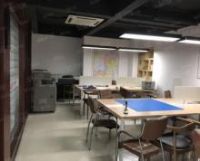 (出租)河畔花城交通银行楼上60平办公设施齐全 看房方便