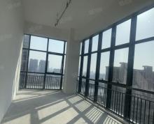 (出售)崇川区 星光域复式挑高 55平高楼层朝南 可精装