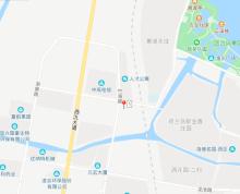[O_771772]无锡宜兴市45亩商住混合用地推介