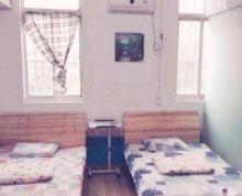 (出租) 50间证大喜玛拉雅新房可作民工宿舍 员工宿舍或办公室