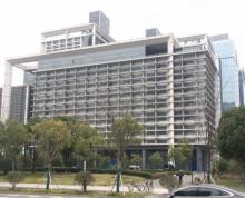 (出租)(专业写字楼)星耀天地商务中心 毛坯 可分割2000平起租