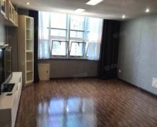 (出租)新街口珠江路大行宫地铁 长江路9号 适合美容烘培办公有上下水