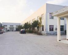 (出租) 涟城镇二塘工业区厂房 2700平米可分租
