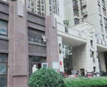 (出售)西三环荣盛城泉盛美家小区门口旺铺出售两层140平直接签