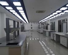 (出租)出租吴中区木渎豪华三楼3500方 两部五吨货梯 环氧地坪