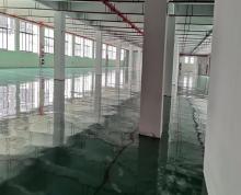 (出租)新区枫桥新建10000平方标准厂房招租