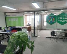 (出租)新世界中心精装 珠江路地铁站 赛格数码华利国际对面 北门桥