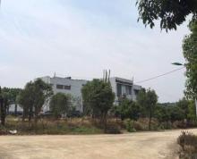 (出租) 禄口 铜山曹村 厂房 2000平米