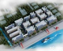 (出租)源兴路罗莱附近810平方可作办公楼仓库轻型生产厂房 急出租特价,配套食宿齐全