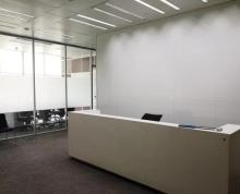(出租)中央路 金峰大厦 交通便利采光好 品质办公 环境优美视野开阔