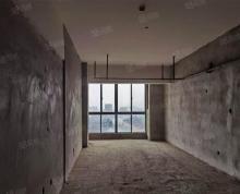 (出售)29万买51平高港大润发时代广场公寓1室1厅1卫单价低