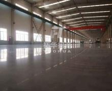 HUA分割出租 溧水开发区机场120亩45000平方米出租厂房