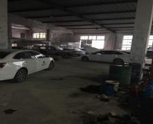(出租) 江宁-科学园-厂房-房东直租