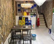(转让)明珠万福家园南门营业中新装修饭店转让免费推荐