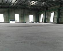(出租) 东台市唐洋镇南园 厂房 2400平米 厂房出租