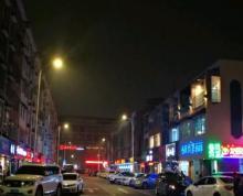 出租江宁东山招商街门面一楼