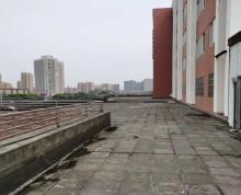 (出租)吴中区 社区旁 纯二楼招各行各业