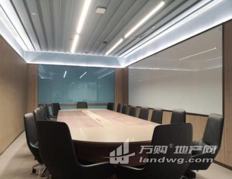 (出租)出租:湖西星海广场高端联合办公