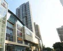 (出租)百家湖地铁口地段独栋大厦12000平米宾馆