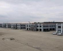 (出租) 出租海陵城北公路港内标准仓库