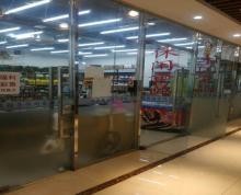 (转让)商业街营业中旺铺低价转让