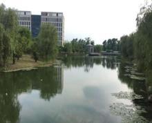 淮安智慧谷对外出租80到2000平方办公写字楼。