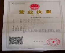 (出租) 赣榆区金山镇徐福祠西50 佳农生态农场