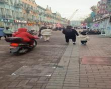 (转让)荷兰街 外卖一条街商铺出租