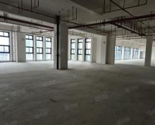 (出租)开发区 40000平 沿街 商铺 办公楼 大小面积都有 租售