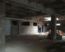 (出租)跑马山庄 门面房 卫校对面一层半底下有专用楼梯道直接上楼