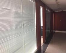 (出售) 珠江路丹凤街恒基国际公寓急售