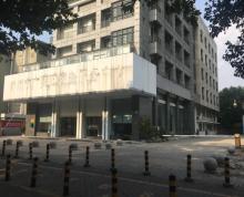 (出租)整栋出租解放桥旁 宾馆规格共六层有独立停车位 隔壁整栋可同租
