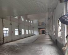 雨花台,板桥板霞路出租独门独院厂房2000平方。