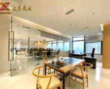 (出租)楼房 品质至上 苏宁慧谷 鼓楼 建业万达 精装