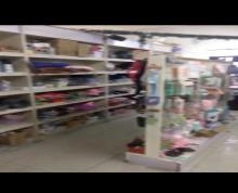 (转让) 学校里面美甲饰品店,水电费全免