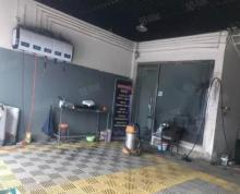 (转让)(城市快讯)贾汪城区十里花溪知名汽车美容店转让