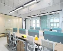 (出租)软件大道 安德门 天隆寺地铁口 雨花客厅 精装新家具 随时看