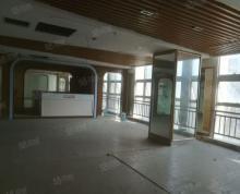 (出售)浦口科研用地26亩已建四栋办公研发用房10400平米
