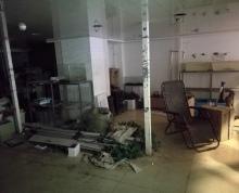 [A_22619]【变卖】(破)南京市鼓楼区凤凰街2号027室