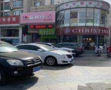出租 鼓楼龙江新城市广场 优质商铺 不可餐饮 随时看房