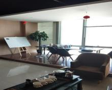 (出租) 专业出租万达写字楼公寓 各种面积都有 各种朝向楼层