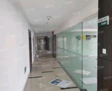 (出租)丰惠广场,精装修落地窗,楼下就是有轨电车,交通方便视野开阔