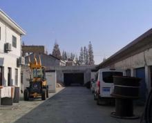 (出租)1200平米厂房出租(建高线,铁路南)位置优越