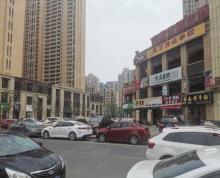 (出租)出租上海东路沿街旺铺,房东诚信出租,租金可谈