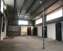(出租) 东三环 香山物流园旁500平仓库出租 三相电可加工