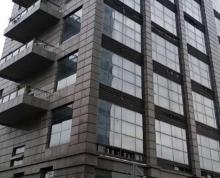 出租江宁区将军大道商务公寓